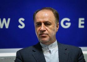 کمیسیون اصل 90 مجلس واگذاری اردوگاه شهید باهنر را بررسی خواهد کرد