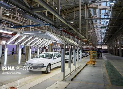 جلسه فوق العاده مجلس و دولت برای آنالیز نابسامانی قیمت خودرو