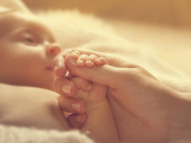 نکاتی درباره شیردهیِ مادران مبتلا به پسوریازیس