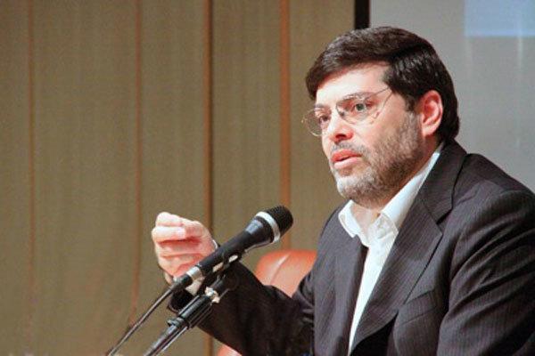 حضور روحانی در شورای امنیت مناسب نیست، اقتدار ایران گوشزد گردد
