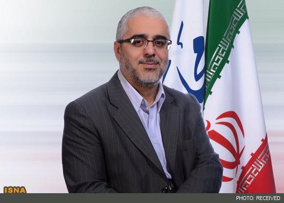 جعفرزاده: تصمیم شورای عالی امنیت ملی مورد حمایت مجلس است