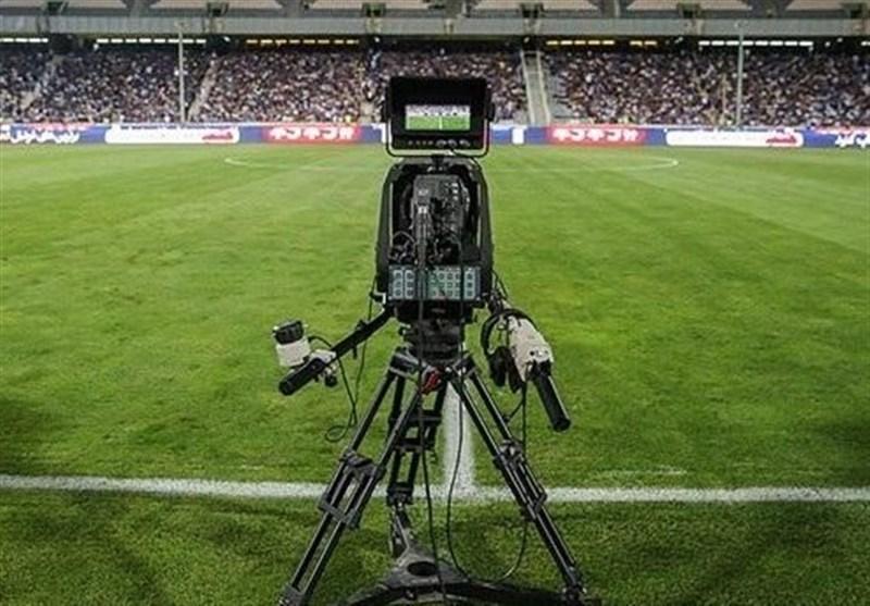 تأکید فیفا به ارائه سند پرداخت حق پخش تلویزیونی از فصل آینده، خطر جدی بیخ گوش فوتبال ایران