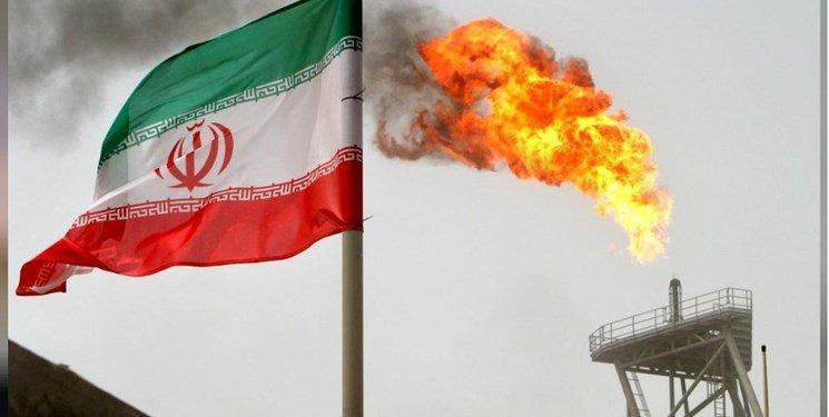 رویترز: ایران برای ماندن در برجام شرط گذاشته است