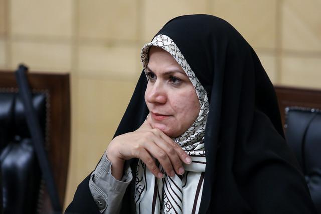 آنالیز کلیات طرح سازمان نظام روزنامه نگاری ایران در کمیسیون فرهنگی