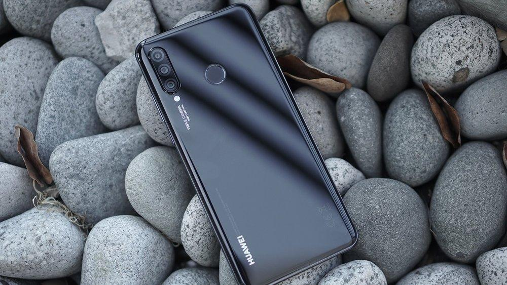 Huawei P30 lite، گوشی مناسب جدیدترین بازی های موبایل