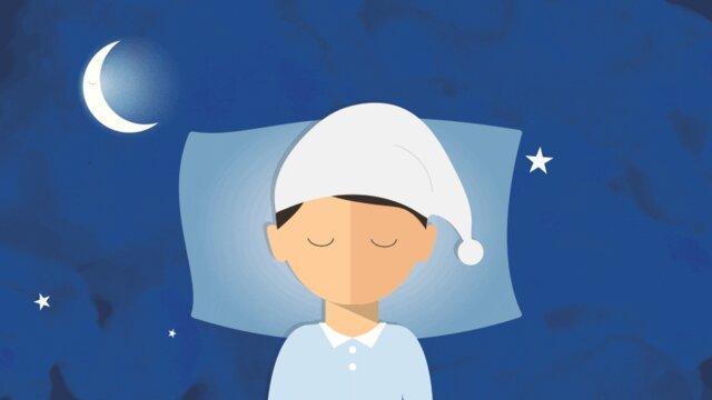 چرا برخی ها خواب خود را فراموش می نمایند؟