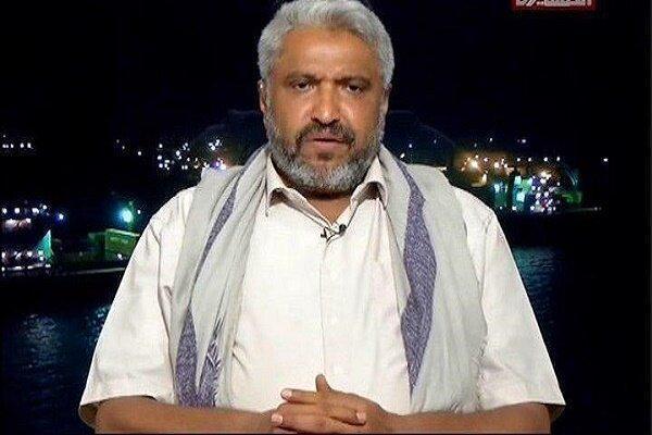 تأکید استاندار الحدیده یمن بر تداوم ایستادگی در برابر متجاوزان